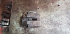 MAZDA MX5 EUNOS (MK1 1993 - 97)  - 1.8  1800  FRONT BRAKE CALIPER - RIGHT - RHS